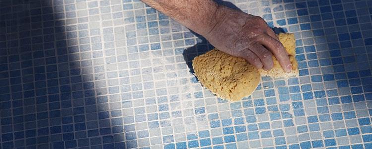 Comment nettoyer les joints de carrelage guide artisan - Nettoyer des joints de carrelage ...
