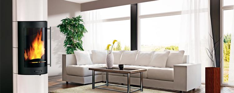 les id es recues sur le chauffage au bois guide artisan. Black Bedroom Furniture Sets. Home Design Ideas