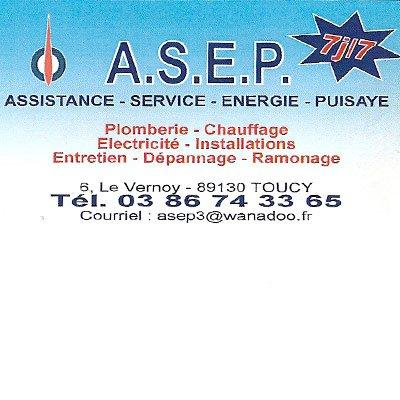 ASEP Plombier Chauffagiste Lectricien Carreleur SDB Cl En Main