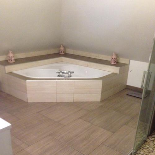 laurent buret eurl artisan cl s en main saint usage guide artisan. Black Bedroom Furniture Sets. Home Design Ideas