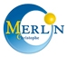 EURL Merlin Christophe